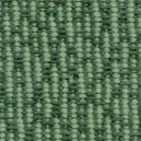 tessuto-500-d-verde-