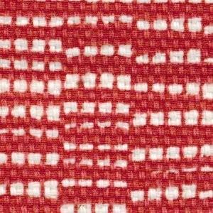 tessuto-500-televisione-rosso-