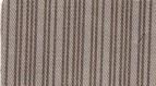 tessuto-rigato-originale-a-metraggio-anni-60-largh-140cm-3m-per-auto