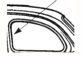 1978 Alfa Romeo Spider Wiring Diagram also 1982 International Wiring Diagrams also 89 B2200 Wiring Diagram as well P 0996b43f80388b44 likewise Zuendkabel Kerzen. on 1986 alfa romeo spider