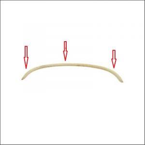 arco-in-legno-sopra-lunotto-66-71