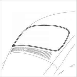 guarnizione-lunotto-de-luxe-871-779-orig-german-quality
