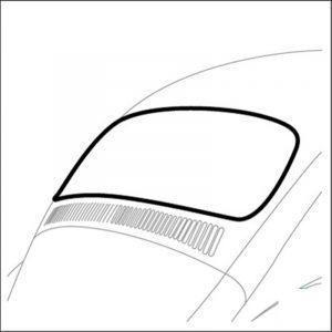 guarnizione-lunotto-standard-8-71-7-79-orig-vw