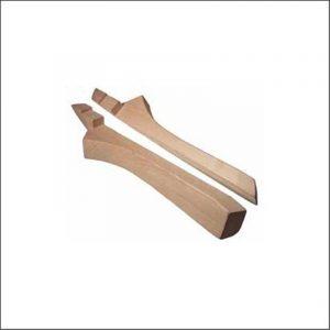 montanti-legno-esterni-sx-e-dx-65-71