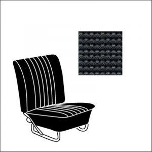 set-fodere-vinile-tmi-8-64-7-67-basket-weave-black-01