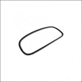 telaio-legnocornice-metallo-lunotto-8-74-in-poi-germany