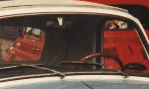 Trasformabile 1958 02