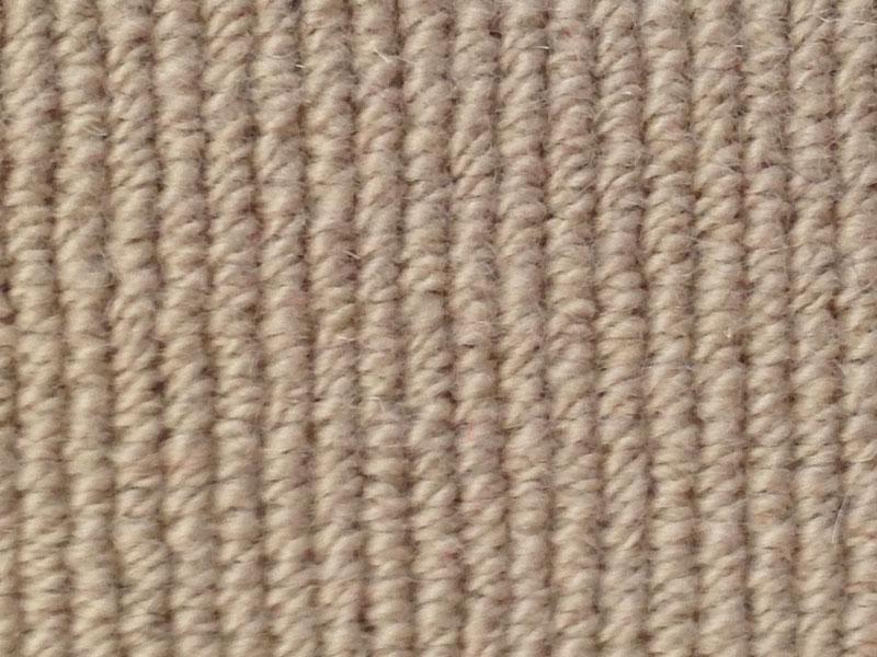 Tappeti In Tessuto Naturale : Tappeto in canapa natural beige trendcarpet
